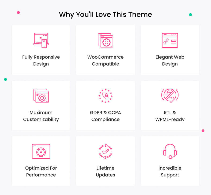 theme-feature
